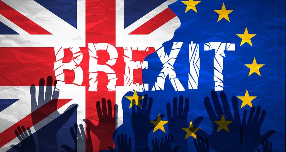 Due mesi dopo, che ne è di Brexit?
